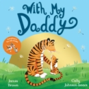 With My Daddy - eBook