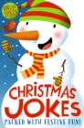 Christmas Jokes - Book