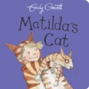 Matilda's Cat - Book