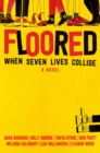Floored - eBook