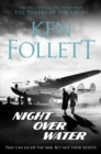 Night Over Water - Book