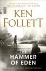 The Hammer of Eden - Book