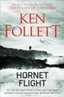 Hornet Flight - Book