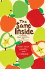 The Same Inside: Poems about Empathy and Friendship - eBook