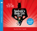 Sputnik's Guide to Life on Earth - Book