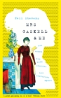 Mrs Gaskell and Me : Two Women, Two Love Stories, Two Centuries Apart - eBook