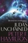 Judas Unchained - Book