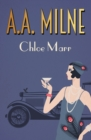 Chloe Marr - eBook