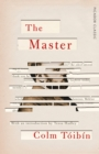 The Master - Book
