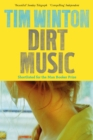 Dirt Music - Book