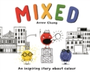 Mixed - Book