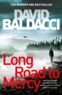 Long Road to Mercy - eBook