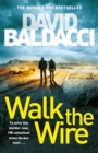 Walk the Wire - eBook