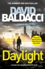 Daylight - Book