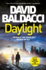Daylight - eBook