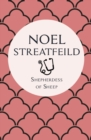 Shepherdess of Sheep - eBook