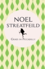 Grass in Piccadilly - eBook