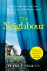 The Neighbour - Book