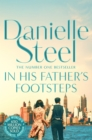 In His Father's Footsteps : From One of the World's Favourite Storytellers - eBook