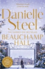 Beauchamp Hall - eBook