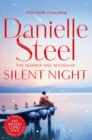 Silent Night - eBook