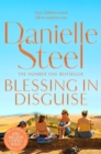 Blessing In Disguise - eBook