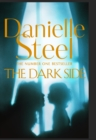 The Dark Side - eBook