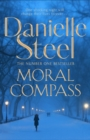 Moral Compass - Book
