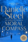 Moral Compass : The Sunday Times Number One Bestseller - eBook