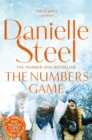 The Numbers Game - eBook