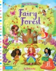 Fairy Forest - Book