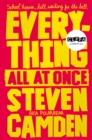 Everything All at Once - Book