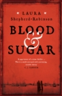Blood & Sugar - Book