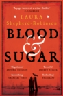 Blood & Sugar - eBook