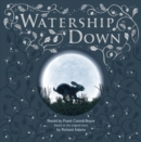 Watership Down : Gift Picture Storybook - eBook