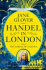 Handel in London : The Making of a Genius - eBook