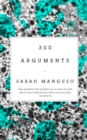 300 Arguments - eBook