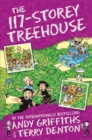 The 117-Storey Treehouse - eBook