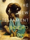 The New Testament - Book