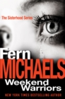 Weekend Warriors - eBook