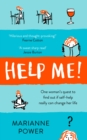 Help Me! : How Self-Help Has Not Changed My Life - eBook