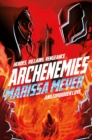 Archenemies - eBook