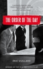 The Order of the Day - Book
