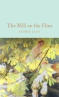The Mill on the Floss - Book