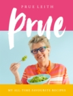 Prue : My All-time Favourite Recipes - Book