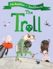 The Troll - Book