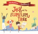 Jack and the Flumflum Tree - Book