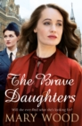 The Brave Daughters - Book