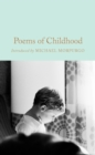Poems of Childhood - Book