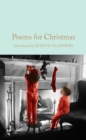 Poems for Christmas - Book